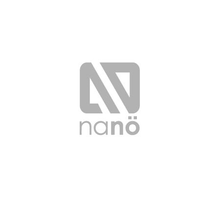 Boutique Marie Mode Marques Nanö