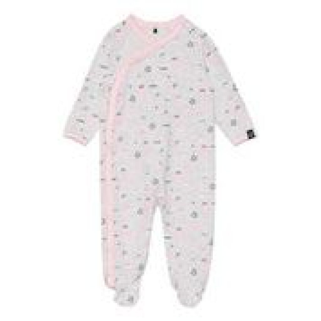 Pyjama Organic