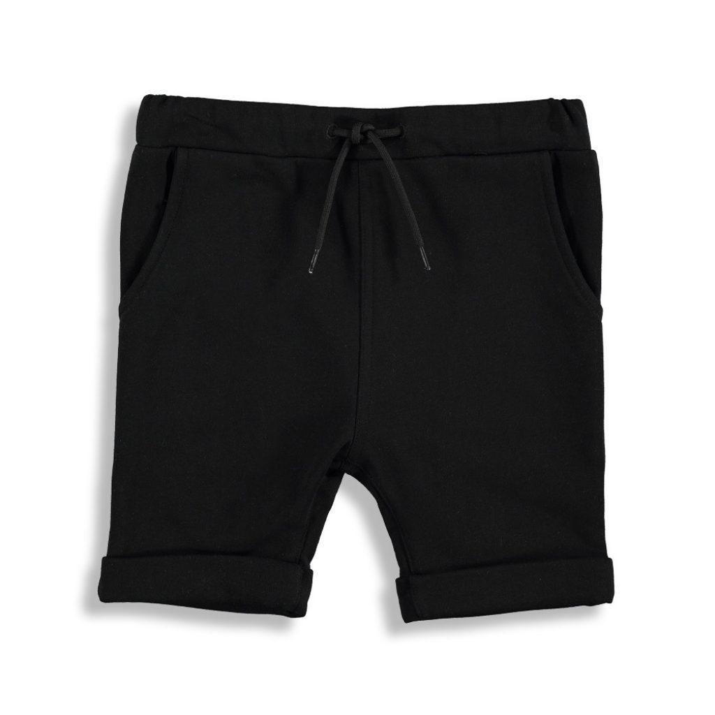 Long short noir