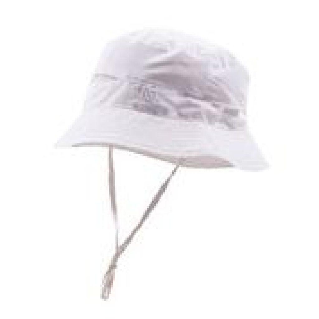 Chapeaux UV